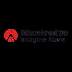 buoni sconto Manfrotto