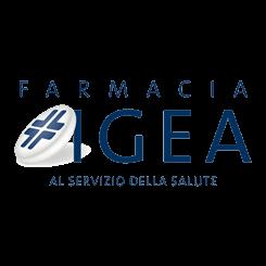 buoni sconto Farmacia Igea