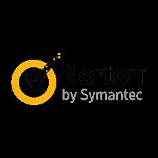 Codici Sconto Norton