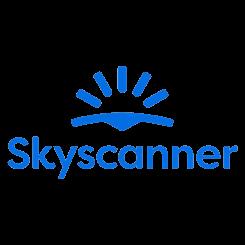 buoni sconto Skyscanner
