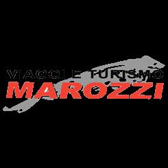 buoni sconto Marozzi