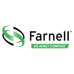 buoni sconto Farnell