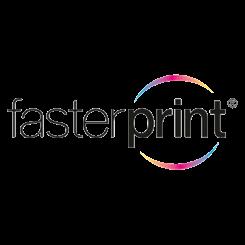 buoni sconto Fasterprint