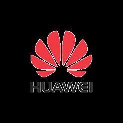 buoni sconto Huawei