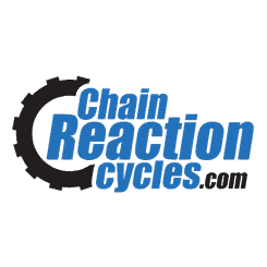 buoni sconto Chain Reaction Cycles