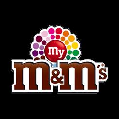 buoni sconto M&M's