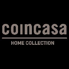 buoni sconto Coin Casa