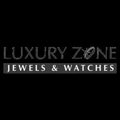 buoni sconto Luxury Zone