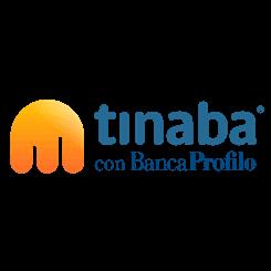 buoni sconto Tinaba