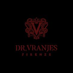 buoni sconto Dr. Vranjes