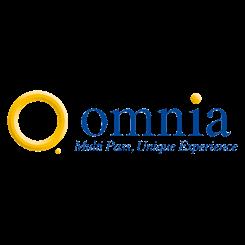 buoni sconto Omnia