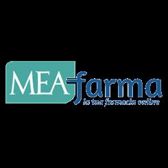 buoni sconto Meafarma
