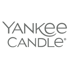 buoni sconto Yankee Candle