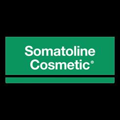 buoni sconto Somatoline