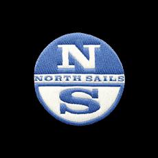Codici Sconto North Sails