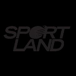 buoni sconto Sportland