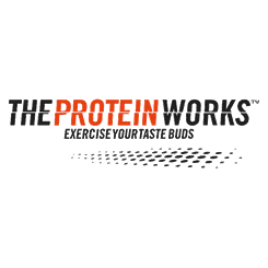 buoni sconto The Protein Works