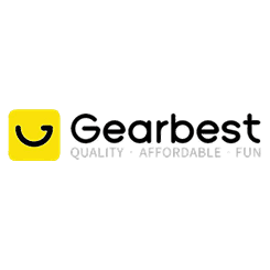 coupon Gearbest
