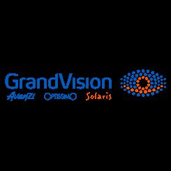 buoni sconto Grandvision
