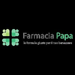 buoni sconto Farmacia Papa