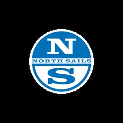 buoni sconto North Sails