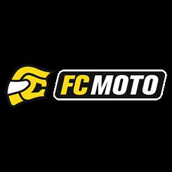 buoni sconto Fc Moto