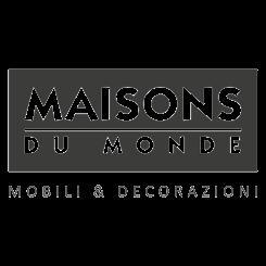 buoni sconto Maisons Du Monde