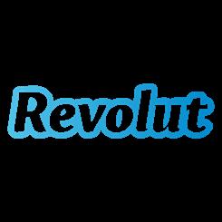 buoni sconto Revolut