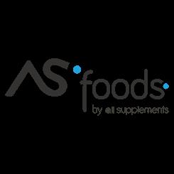 buoni sconto Asfoods