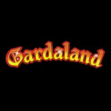Codici Sconto Gardaland