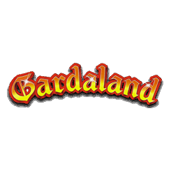 Gardaland coupon