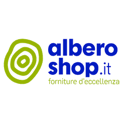buoni sconto Albero Shop