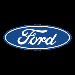buoni sconto Ford