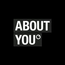 Codici Sconto About You